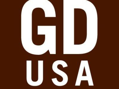 217_gdusa-logo-e1297702494434