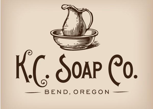 K.C. Soap CO.