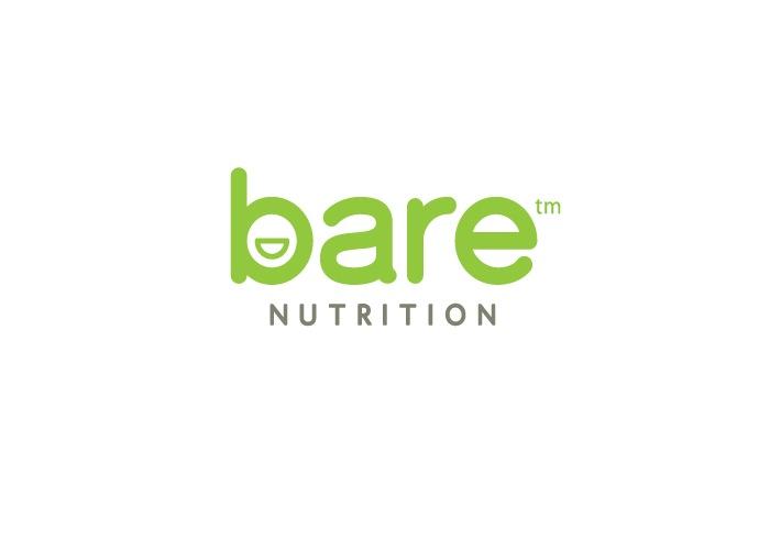 Bare Nutrition