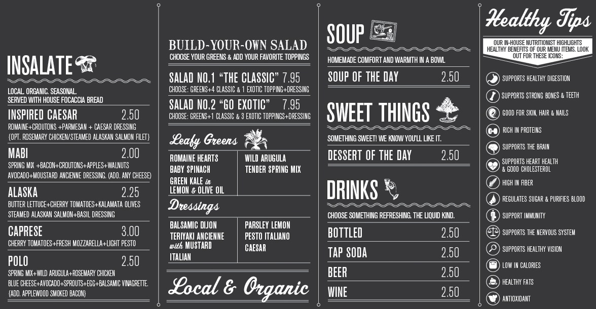 case study coffee menu This blog is all about my design for the internet work for anglia ruskin university chelmsford.