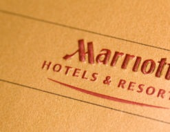 marriott-closeup1000px