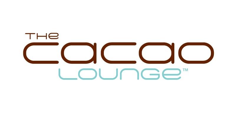 Cacao Lounge - Logo