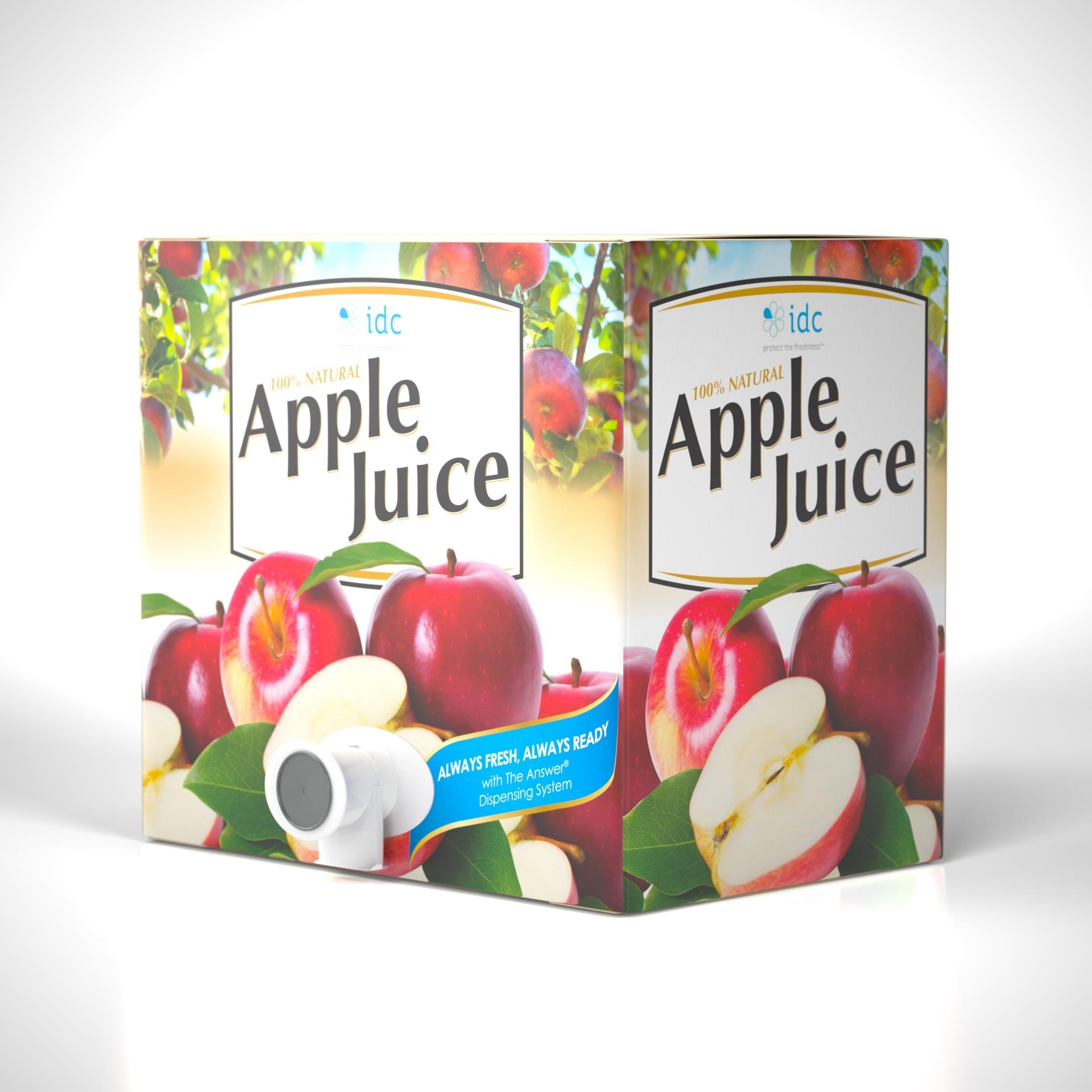 apple_juice