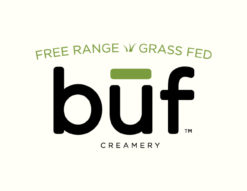 Buf_logo