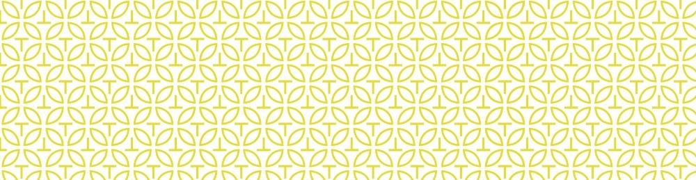 Tava Brand Pattern