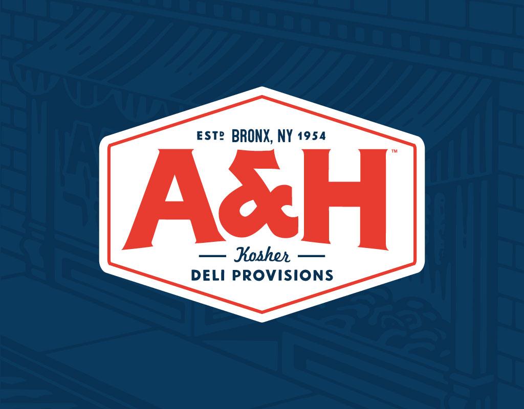 AH_Logo_Redesign