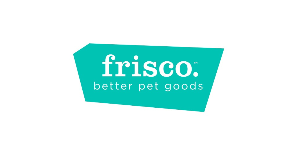 Frisco Pet Brand Logo