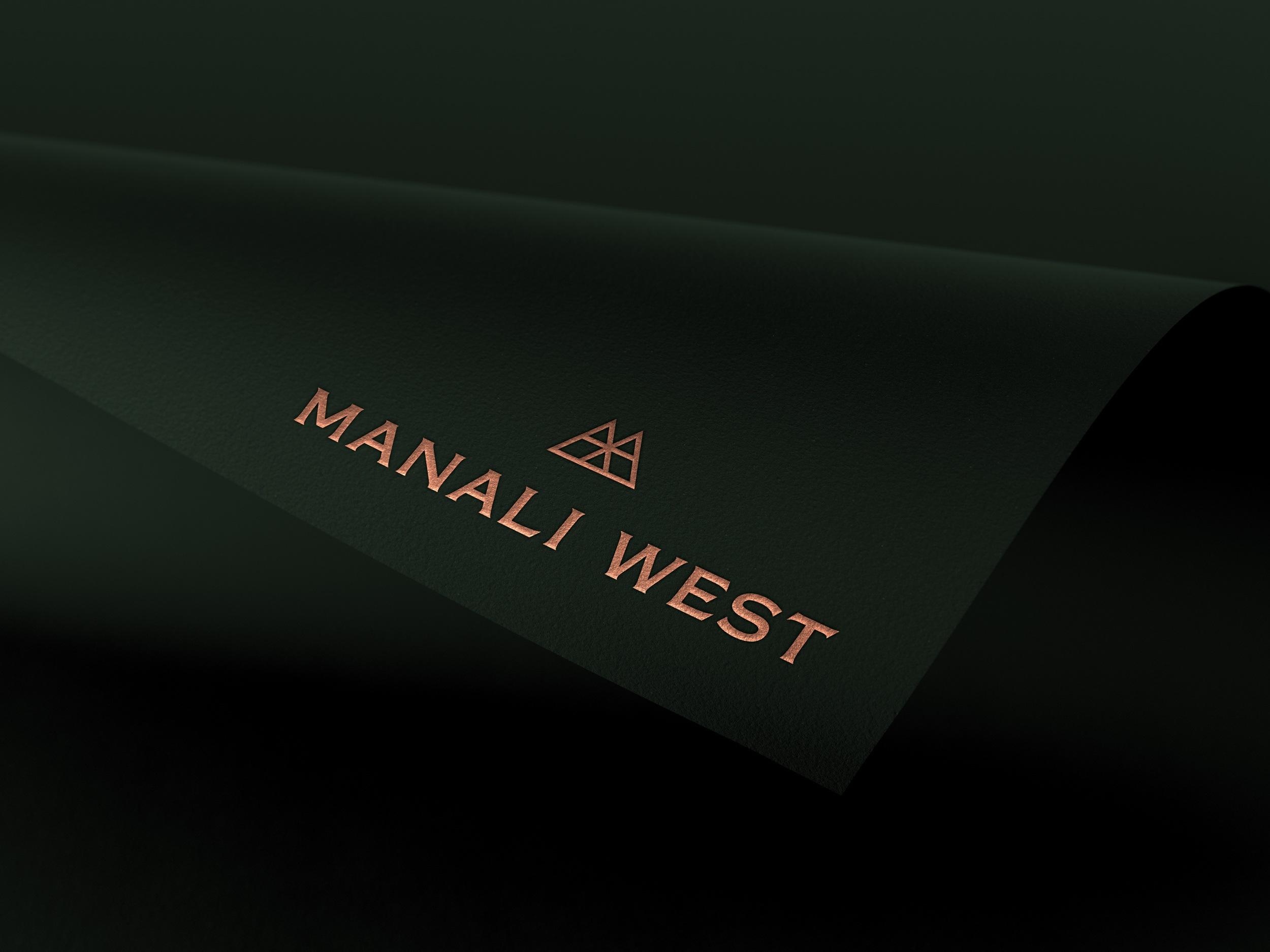 cannabis branding logo design